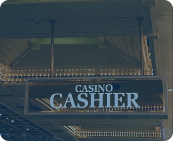 Casino Cage Payment and Management Software.png