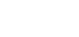 Global Payments Gaming