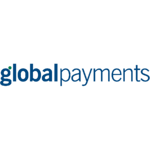 GlobalPayments_Wordmark_CMYK-1
