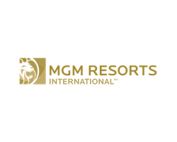 MGM resorts logo-3