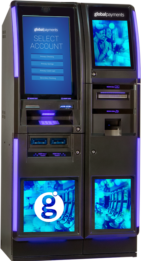 global-payments-lsk 2500