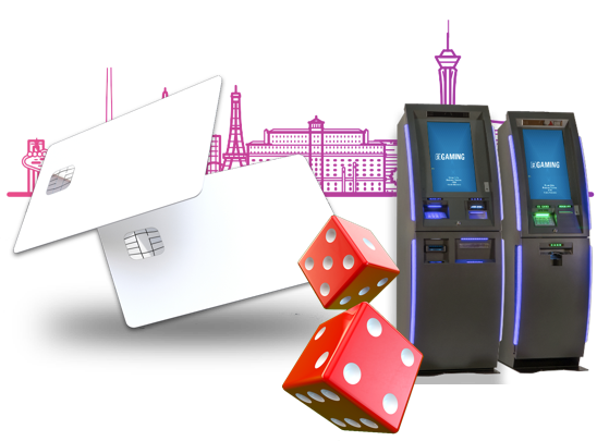 Dont-Gamble-on-Card-Fraud