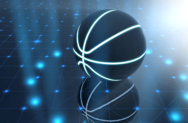 digital-sports-betting-march-mania-basketball
