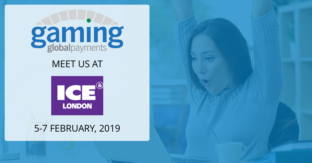 Global_Payments_Gaming_ICE_London