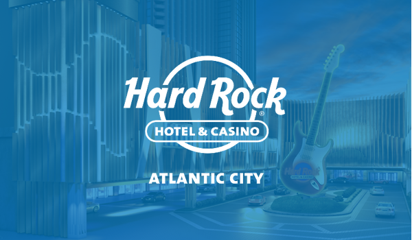 Hard_Rock_AC
