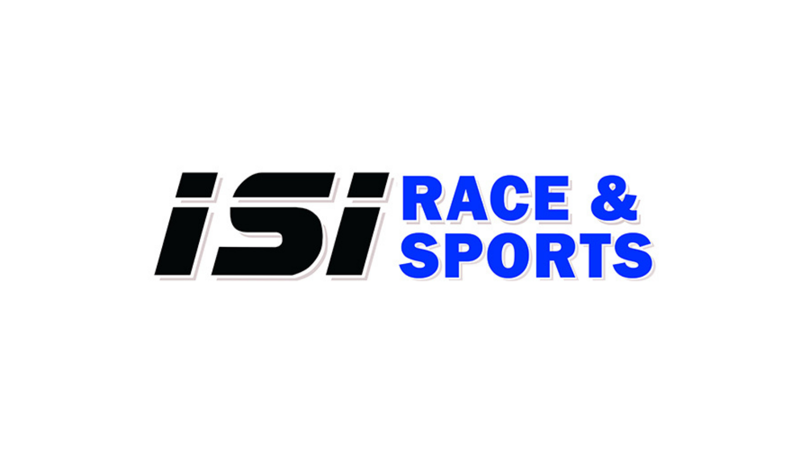 ISI Race and Sports Partners with Global Payments to Extend Online Sports Betting Capabilities