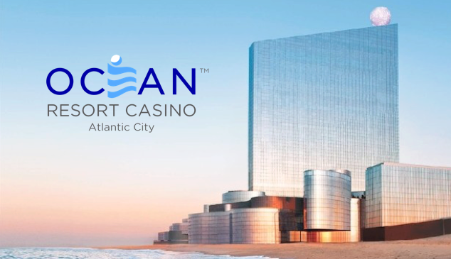 Ocean_Resort_Casino_graphic